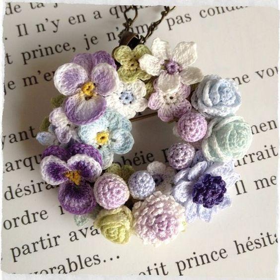 lunarheavenly-joyas crochet-otakulandia.es (7)