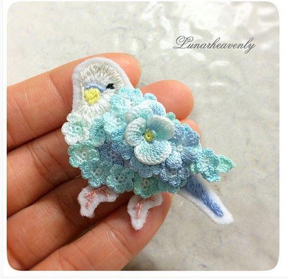 lunarheavenly-joyas crochet-otakulandia.es (8)