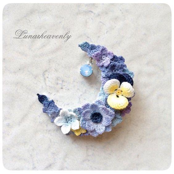lunarheavenly-joyas crochet-otakulandia.es (9)