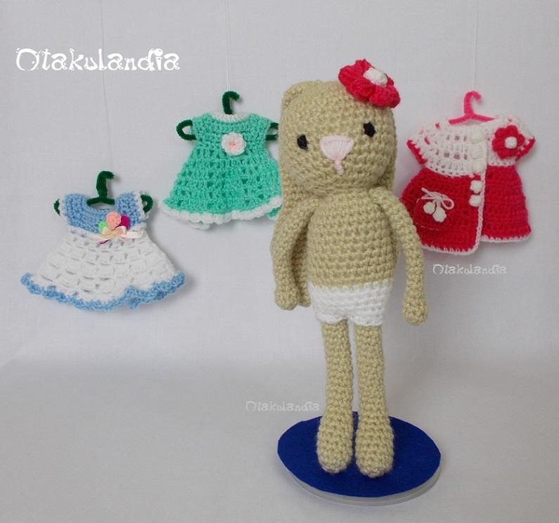 conejita con vestidos-crochet-otakulandia.shop (1)