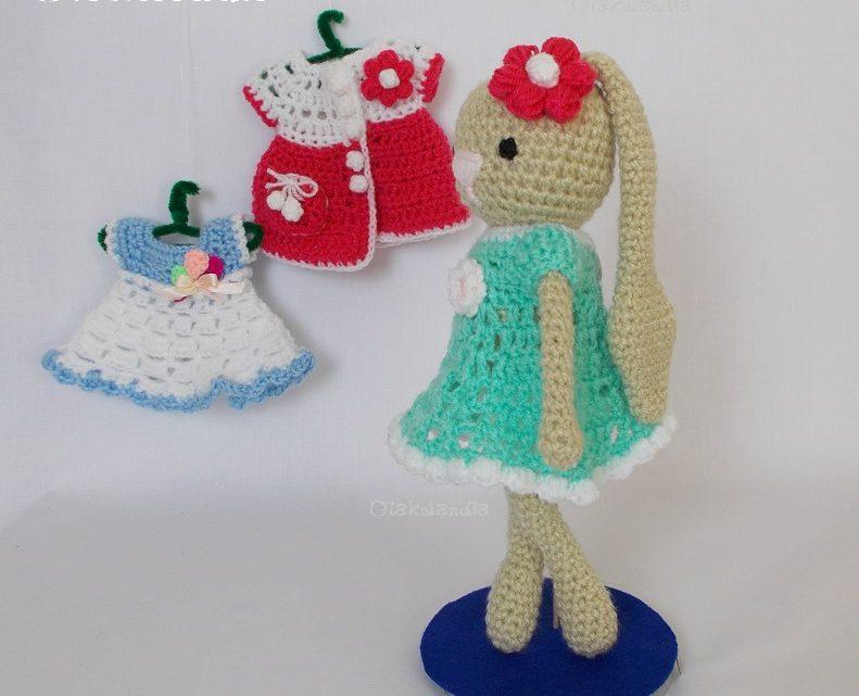 conejita con vestidos-crochet-otakulandia.shop (11)
