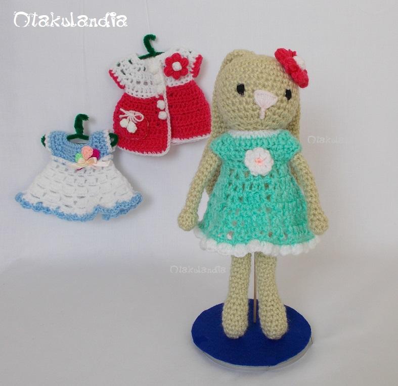 conejita con vestidos-crochet-otakulandia.shop (12)