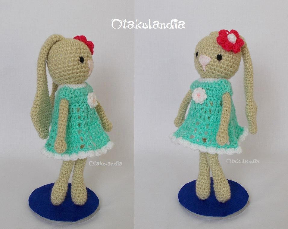 conejita con vestidos-crochet-otakulandia.shop (14)