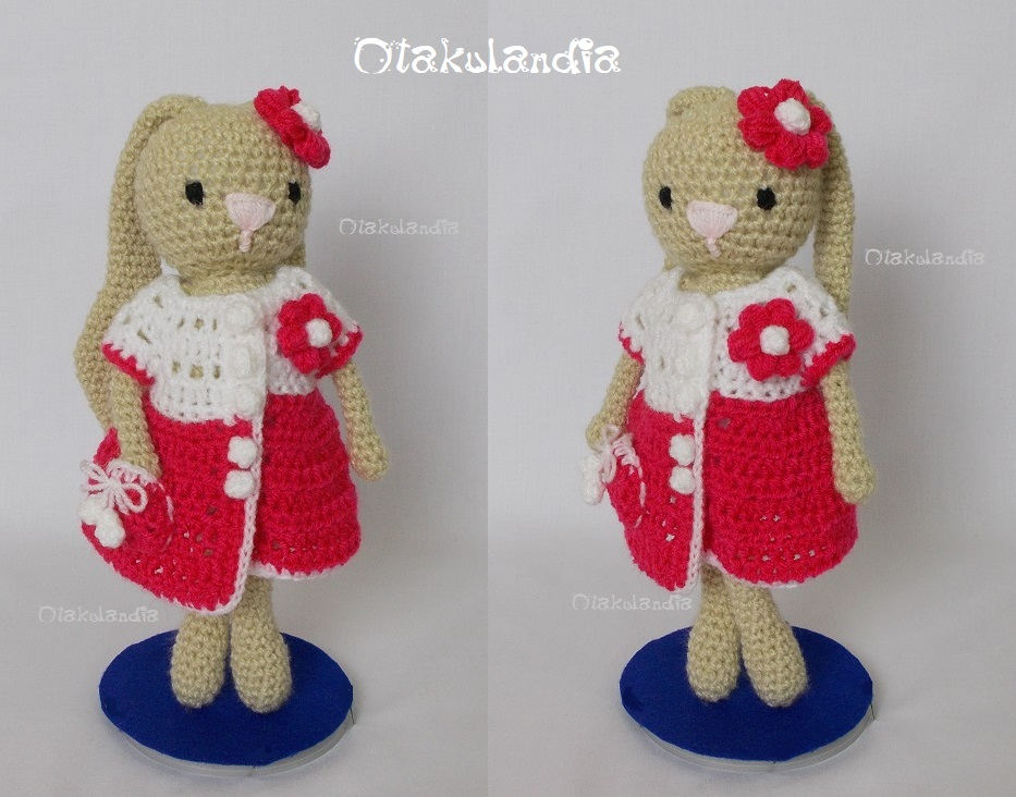 conejita con vestidos-crochet-otakulandia.shop (18)