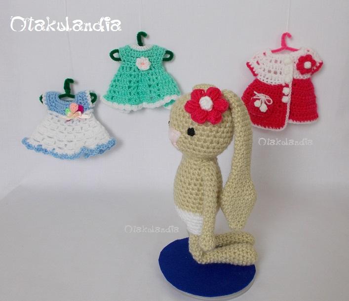 conejita con vestidos-crochet-otakulandia.shop (2)