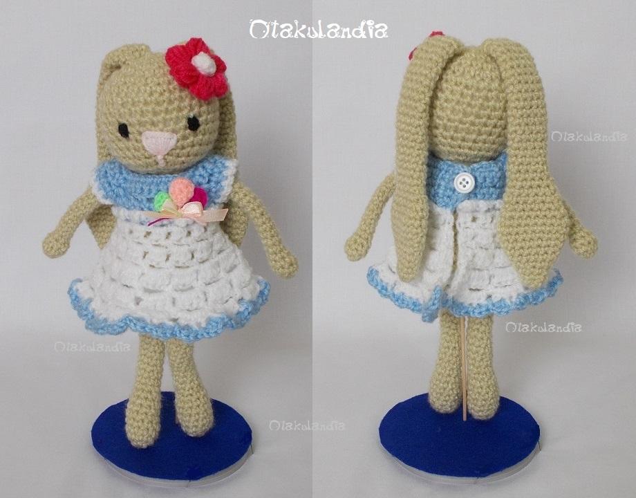 conejita con vestidos-crochet-otakulandia.shop (26)