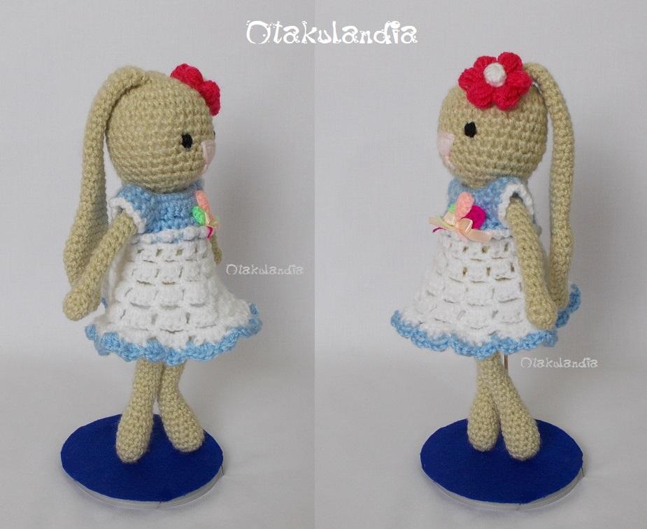conejita con vestidos-crochet-otakulandia.shop (27)