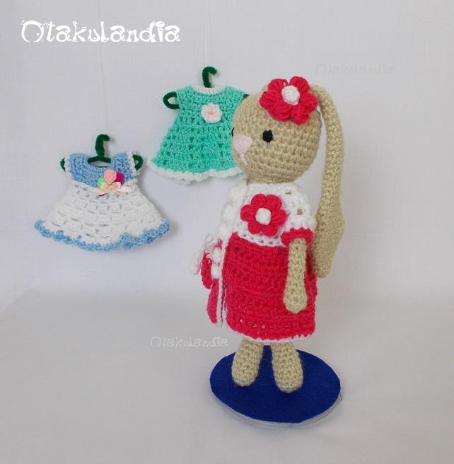 conejita con vestidos-crochet-otakulandia.shop (5)