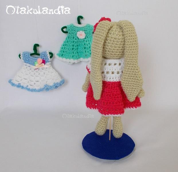 conejita con vestidos-crochet-otakulandia.shop (6)