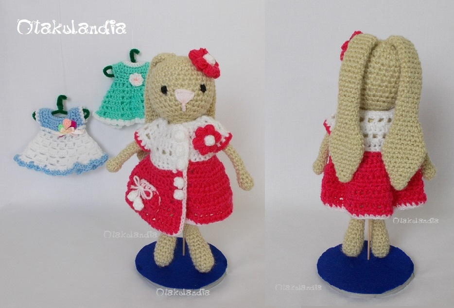 conejita con vestidos-crochet-otakulandia.shop (8)