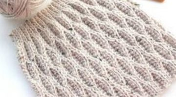 graficos-punto-crochet-otakulandia.es_