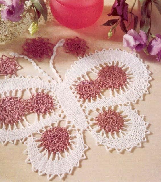 alfombra crochet esquema-otakulandia.es (1)