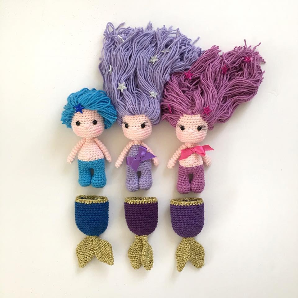 amigurumis-ideas-crochet-otakulandia.es (1)