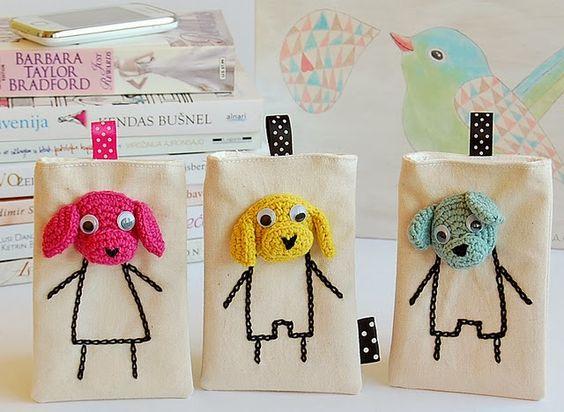 amigurumis-ideas-crochet-otakulandia.es (10)