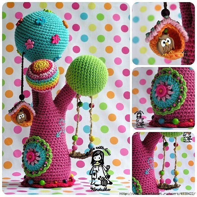 amigurumis-ideas-crochet-otakulandia.es (11)