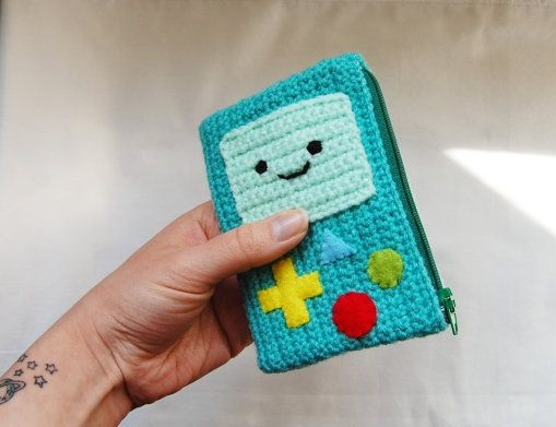 amigurumis-ideas-crochet-otakulandia.es (12)
