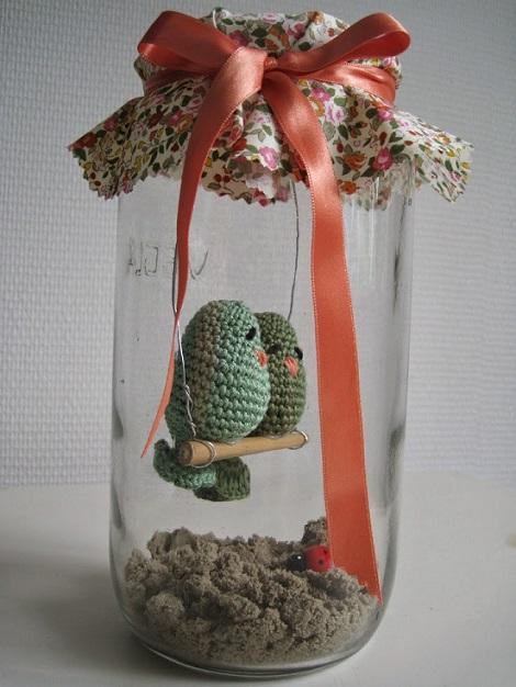 amigurumis-ideas-crochet-otakulandia.es (13)
