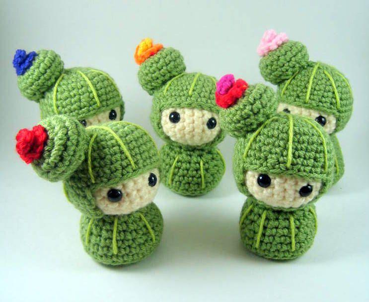amigurumis-ideas-crochet-otakulandia.es (2)