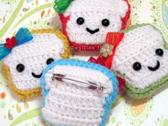 amigurumis-ideas-crochet-otakulandia.es (3)