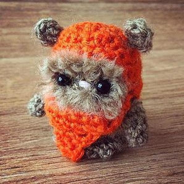 amigurumis-ideas-crochet-otakulandia.es (4)