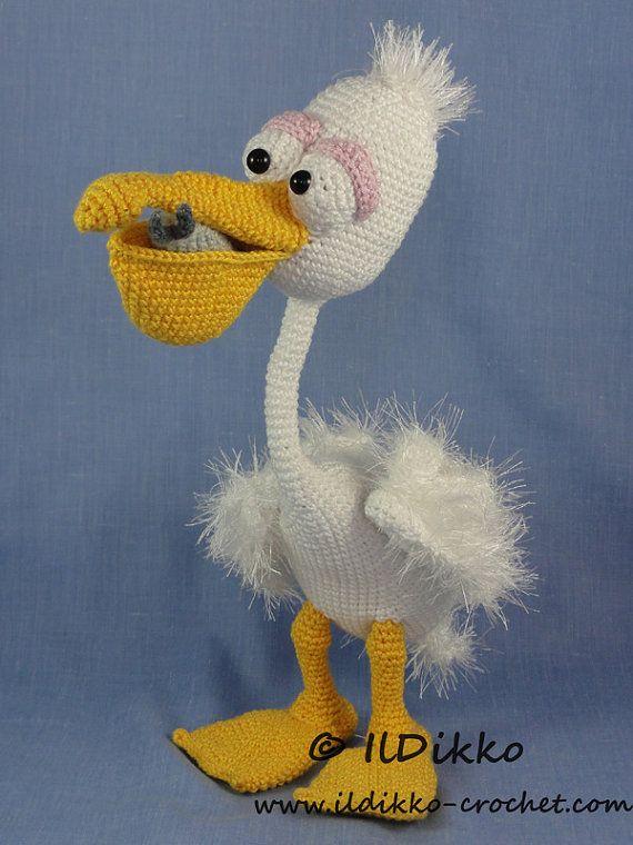 amigurumis-ideas-crochet-otakulandia.es (5)