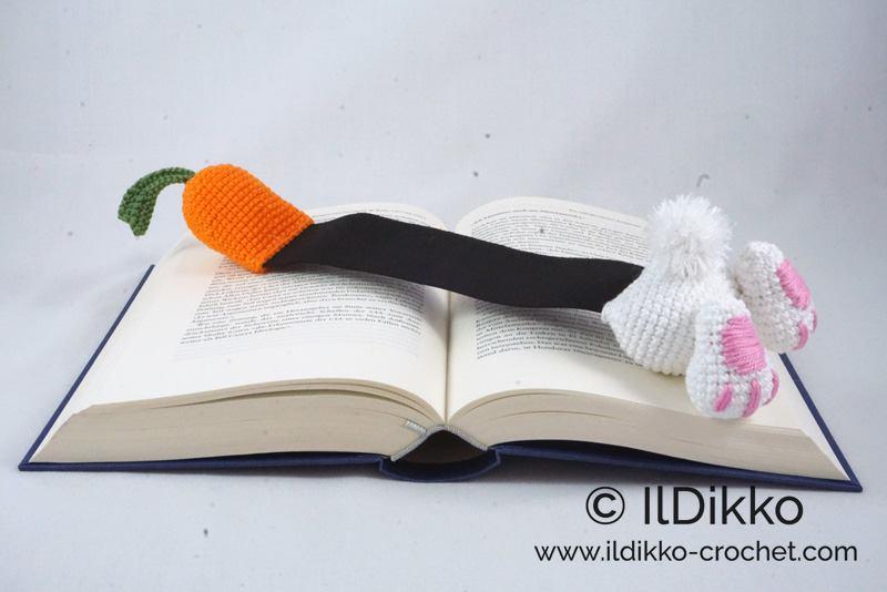amigurumis-ideas-crochet-otakulandia.es (6)