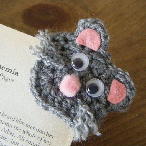 amigurumis-ideas-crochet-otakulandia.es (7)