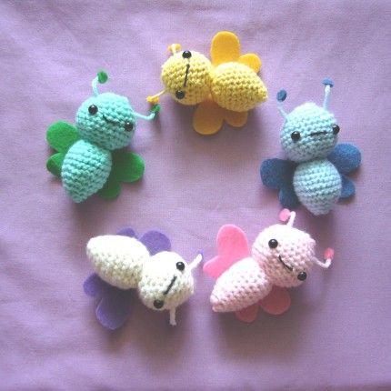 amigurumis-ideas-crochet-otakulandia.es (8)