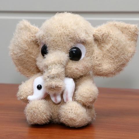 amigurumis-ideas-crochet-otakulandia.es