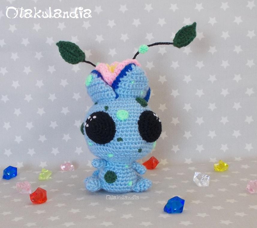blue star one love-otakulandia.shop (4)