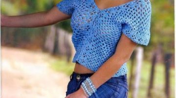 blusa azul patron crochet-otakulandia.es (1)