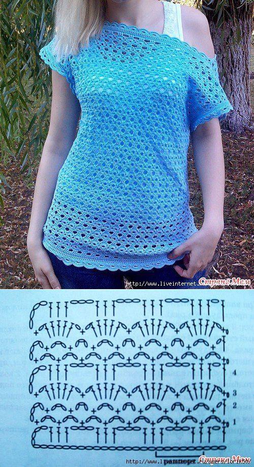 blusa calada crochet-otakulandia.es (2)
