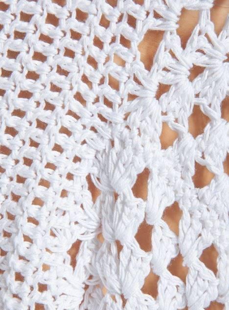 blusa facil crochet-otakulandia.es (1)