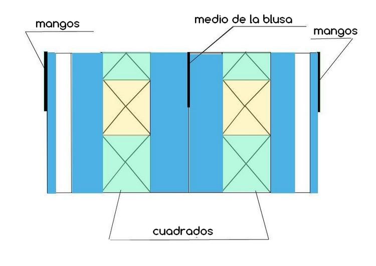 blusa facil crochet-otakulandia.es (2)