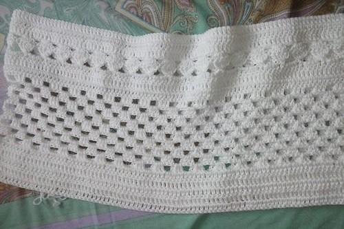 blusa facil crochet-otakulandia.es (4)
