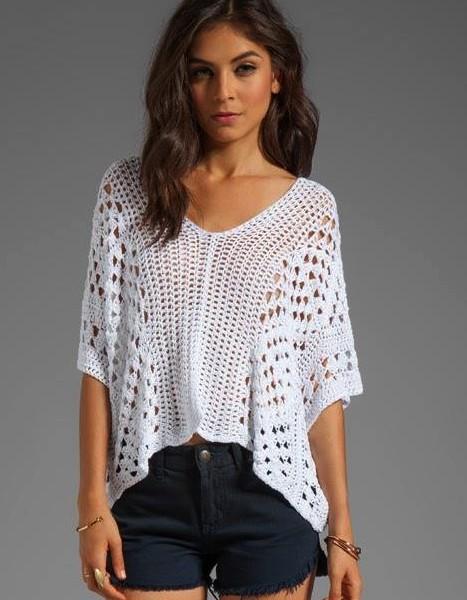 blusa facil crochet-otakulandia.es (7)