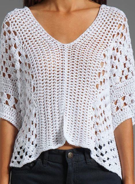 blusa facil crochet-otakulandia.es (8)