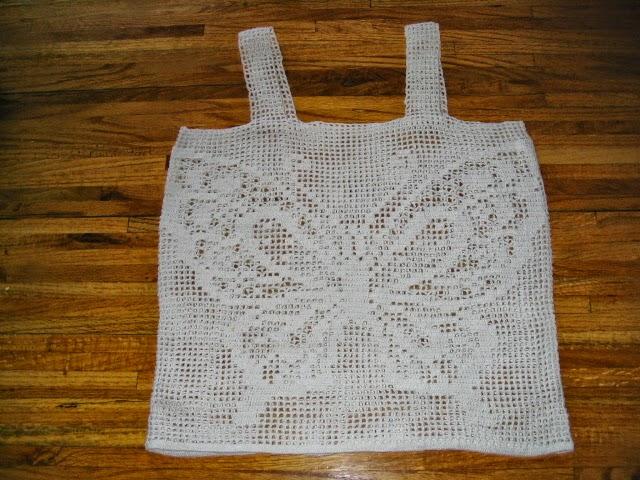 blusa-tirantes-mariposa-crochet-otakulandia.es (2)