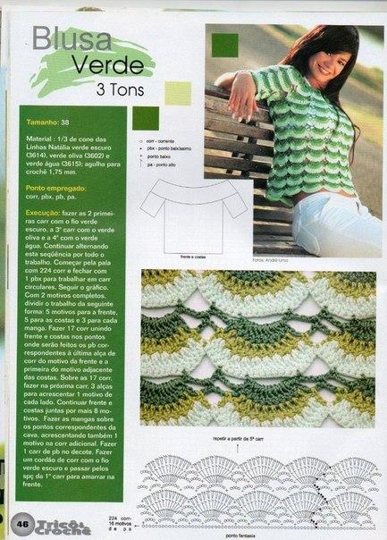 blusa veerde patron crochet-otakulandia.es (10)