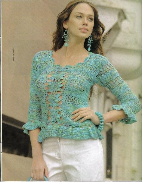 blusa veerde patron crochet-otakulandia.es (11)