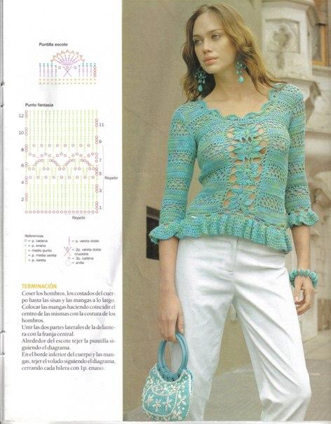blusa veerde patron crochet-otakulandia.es (13)
