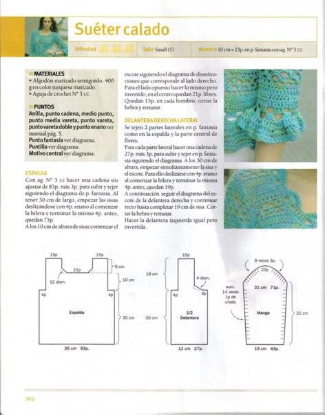 blusa veerde patron crochet-otakulandia.es (14)