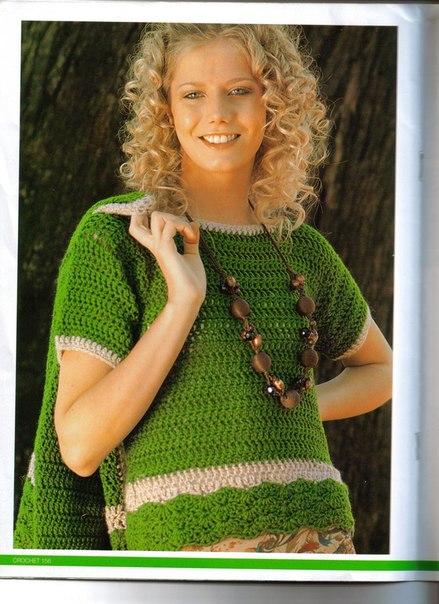 blusa veerde patron crochet-otakulandia.es (3)