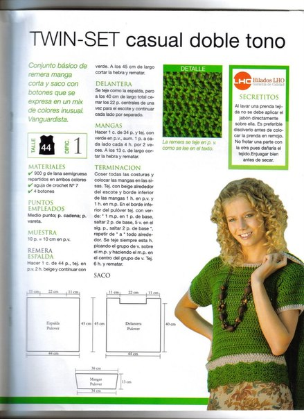 blusa veerde patron crochet-otakulandia.es (4)
