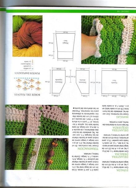 blusa veerde patron crochet-otakulandia.es (5)