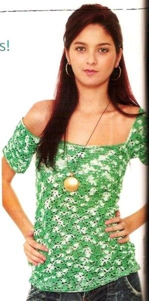 blusa veerde patron crochet-otakulandia.es (7)