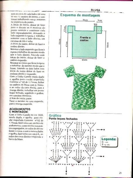 blusa veerde patron crochet-otakulandia.es (8)