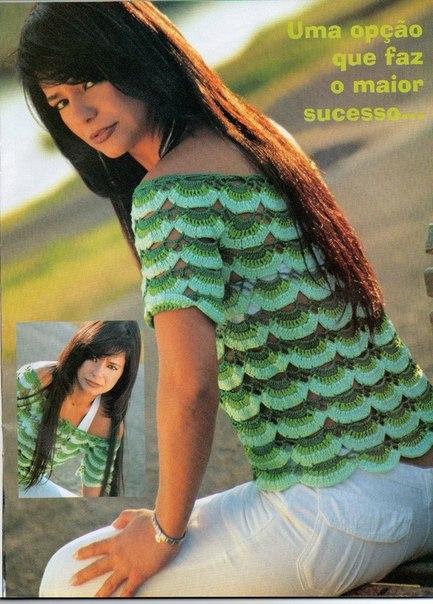 blusa veerde patron crochet-otakulandia.es (9)