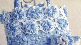 bolso verano-patron crochet-otakulandia.es (1)