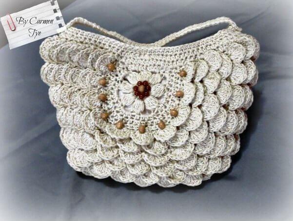 bolso verano patron crochet-otakulandia.es (1)